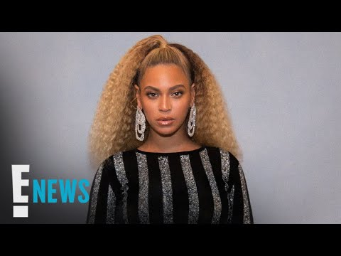 Beyonce's Go-To Designer LaQuan Smith Drops Affordable New Line | E! News