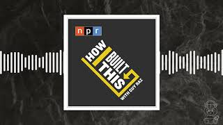 How I Built Tнis with Guy Raz - The True Story of Instagram