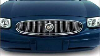 2000 Buick LeSabre for sale in Morrow GA - Used Buick by EveryCarListed.com