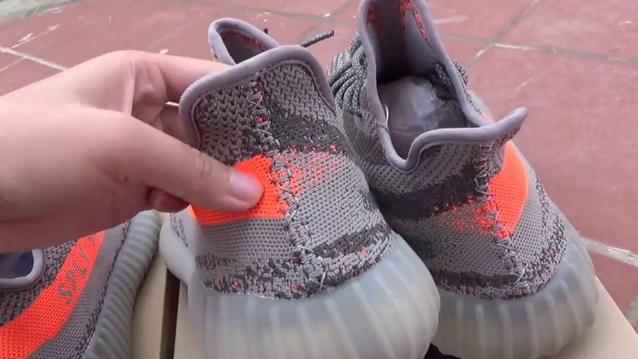 91b7daac6 Newest Confirmed version of Yeezy Boost 350 V2 Men size VS Women size from  kicksgame club