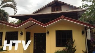 Hostal Bocas Tropical Paradise en Bocas Town, Bocas del Toro