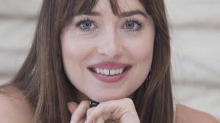What Happened to Dakota Johnson's Tooth Gap?