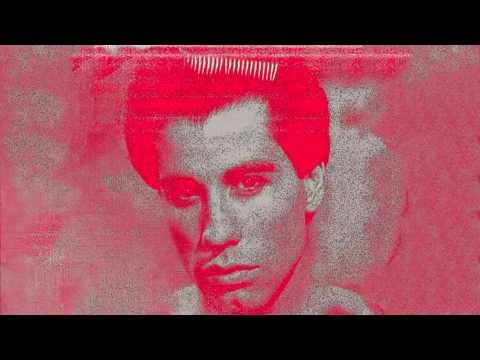 Tiga vs Audion - Fever (KiNK Remix)