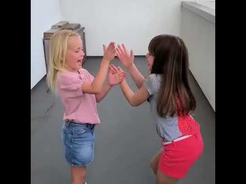 funny video 24041