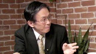ところが今、このアドラー心理学を取り扱った『嫌われる勇気』という本が、発行部数にして20万部を超える大人気だと言う。なぜ今、日本でアドラーが受けるのか。 総務省の ...