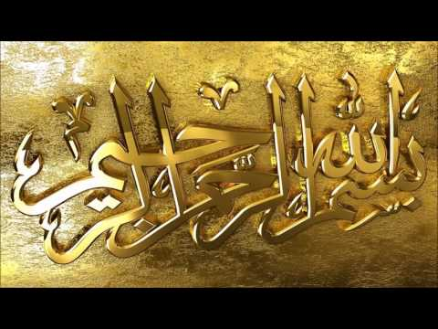 """All Sections of Quran in Urdu / Hindi on the Topic of """"Khairat / Zakat"""""""