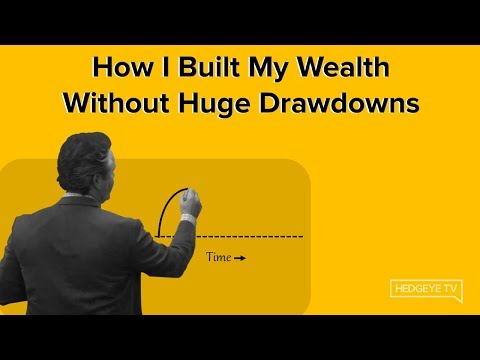Webcast [Replay] McCullough: How I Built My Wealth Without Huge Drawdowns