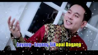 Cover images Full Album PART 2 TOP DANGDUT INDO 4G • KOPI DANGDUT Official Video HD ( Official Music Video)