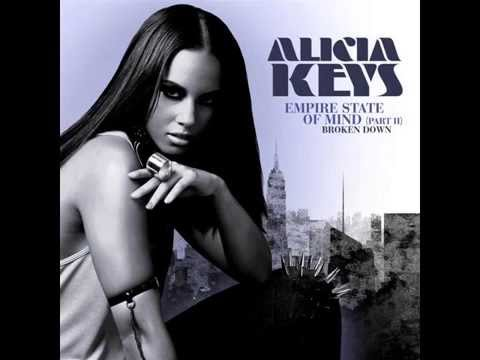 Jay z empire state of mind feat alicia keys the blueprint 3 jay z empire state of mind feat alicia keys the blueprint 3 2009 hq malvernweather Image collections