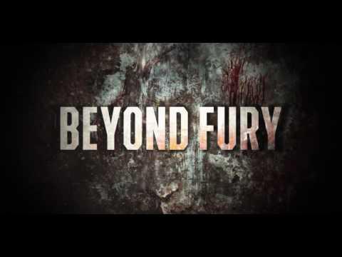 Beyond Fury teaser trailer