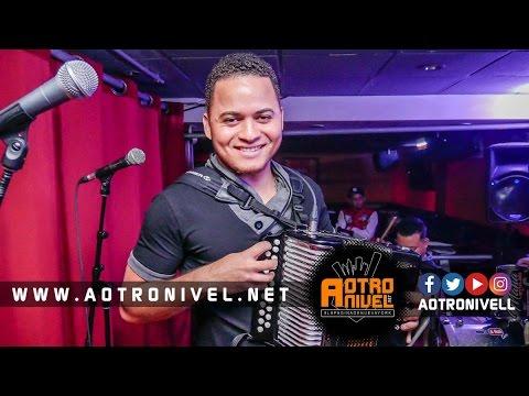 Nexo  - Frente a Frente (Live)