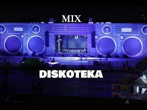 DISKOTEKA Festival Timisoara