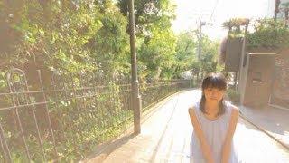 86th opv (Tomoko Kanazawa, Juice=Juice) 映像:DVD「Greeting 金澤朋...