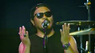 Download Jamrud - Selamat Ulang Tahun (Live at Synchronizefest) Mp3
