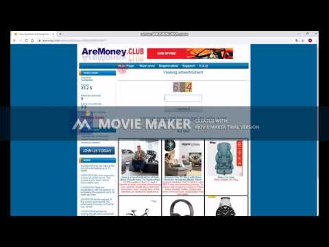 paypal-easy-money,-fast-and-simple-2019-working