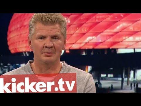 """Effenberg: """"Die Bayern haben selber schuld"""""""