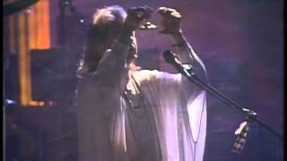 Yes - Close To The Edge - (Live) - Keys To Ascension 1996