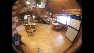 湖西にあるドッグカフェ ぷあぷあ プレオープン中です。