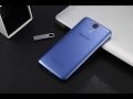 Blackview P2 Review - 6000mAh Battery Yet Slim and Powerful!