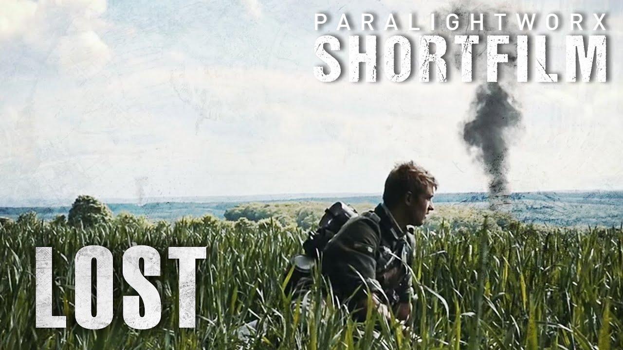 Lost Ww2 Short Film 1080p
