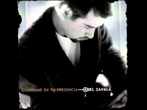 Abel Zavala - Se Oye Una Nueva Canción