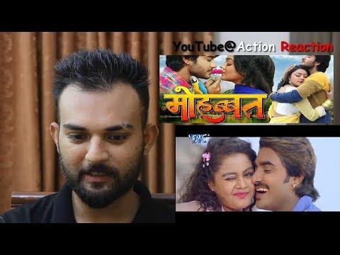 Pakistani Reaction | RANGEELA Trailer |...