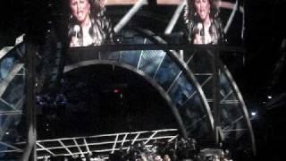 "Bruce Springsteen & Darlene Love -- ""Da Doo Ron Ron"" -- Rock & Roll Hall Of Fame Concert -- MSG"