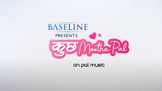 KUCH MEETHE PAL || Palak Muchhal || Shaan || Chat Show || Pal Music