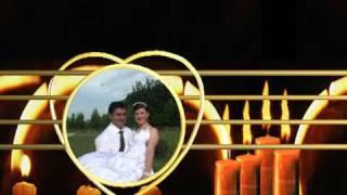 свадьба брата (грузия)