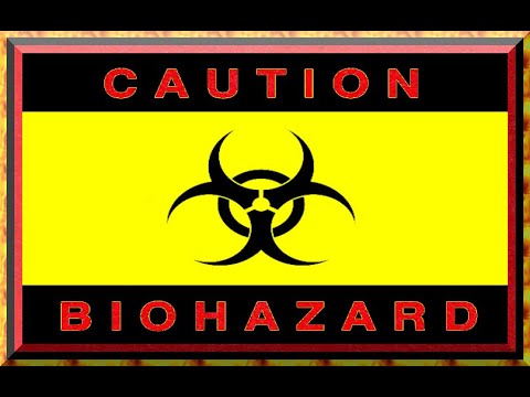 BIOWARFARE EXPERIMENTS CONDUCTED ON US CITIES