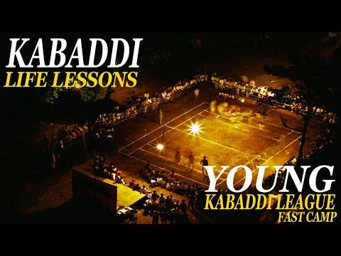 Download Young kabaddi lunge || jauipur || kabaddi camp || young kabaddi slection camp