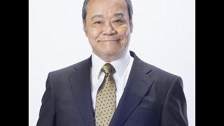 西田敏行がドラマ「釣りバカ」スーさん役に!濱田岳「とんでもないこと...