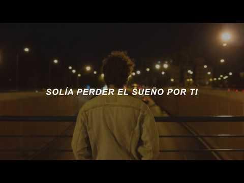 Lil Peep - Nothing to U Español