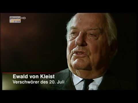 Sie wollten Hitler töten 44 Die letzte Chance Doku HD