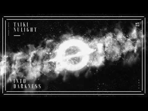 Taiki Nulight - Savvy (Audio) I Dim Mak Records