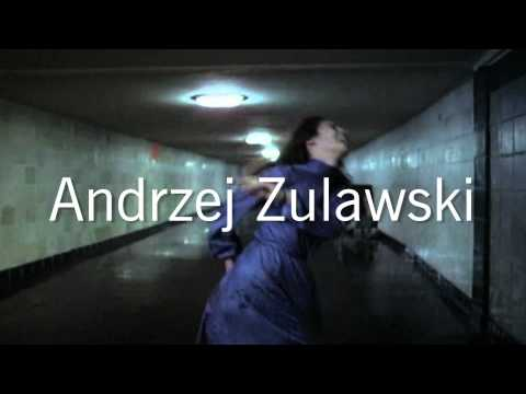 Hysterical Excess: Discovering Andrzej Zulawski