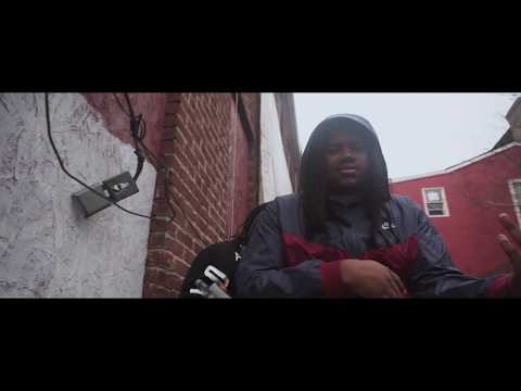 """Chop X Tico """"Next To Me"""" (Official Music Video)"""