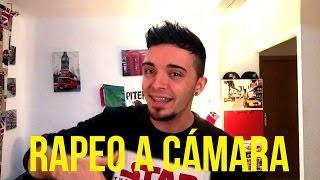 PITER-G | CAZAPARTNERS (RAPEO A CçMARA)