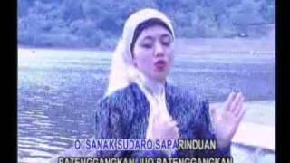 Ria - Lintuah Lagu Minang