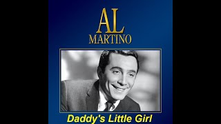 Watch Al Martino Daddys Little Girl video