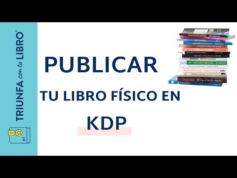 cómo-publicar-un-libro-físico-en-amazon-kdp