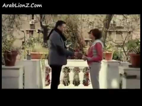 Ahmed.Fahmy.3ashanak.2012_ احمد فهمي - عشانك