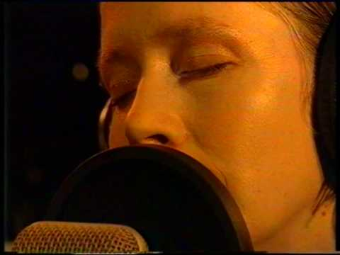 Lamb - Gorecki (Live on 2 meter sessies NL | 1997)
