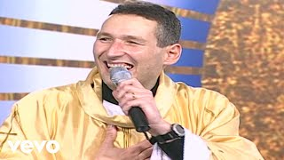 Padre Marcelo Rossi - Nossa Senhora (Ao Vivo)