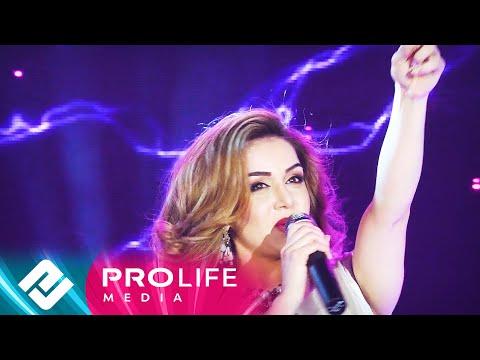 Скачать Новые Армянские песни и Видеоклипы 2016 - 2017