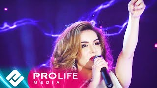 Зарина Тилидзе - Ангел мой / Zarina Tilidze - Angel moi