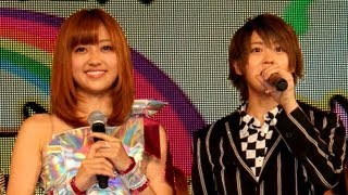日本全国のアイドルが集う世界最大のアイドルフェス「東京アイドルフェ...