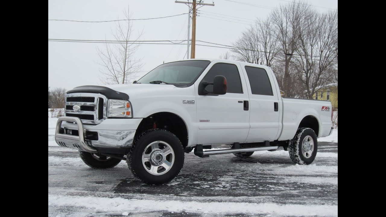 2007 ford f 350 lariet 4x4 powerstroke diesel sold. Black Bedroom Furniture Sets. Home Design Ideas