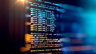 Ukraine hit hardest by cyberattack