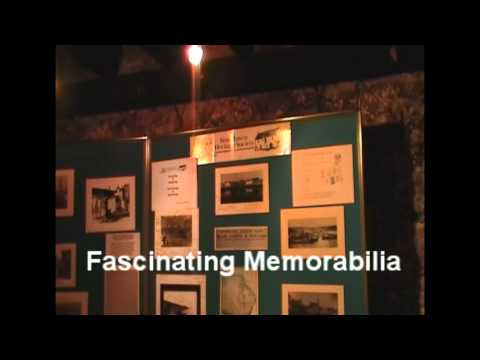 The Tolbooth Museum | stonehaven attraction